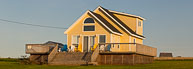 PEI Ocean Villa - Beach House at Cousins Shore PEI