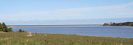 For PEI Waterfront and Beachfront rentals and cottages contact us at Your PEI Vacation Rentals
